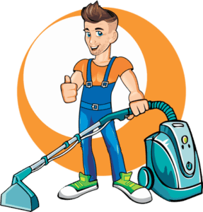 Carpet Cleaning Blackburn Special Offers