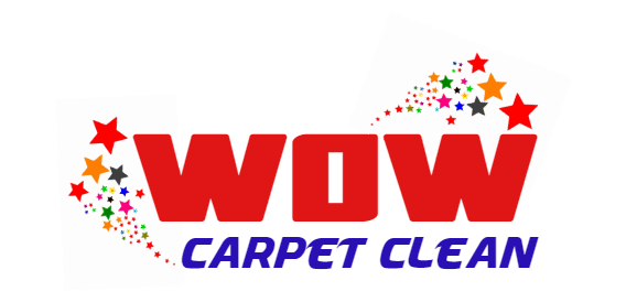 wow carpet clean